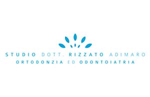 STUDIO DOTT. RIZZATO ADIMARO<div>Ortodonzia ed Odontoiatria</div>