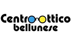 CENTRO OTTICO BELLUNESE