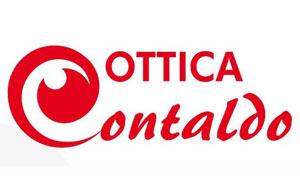 OTTICA CONTALDO ....il meglio dell'OTTICA