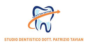 STUDIO DENTISTICO DOTT. PATRIZIO TAVIAN