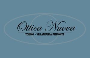 OTTICA NUOVA