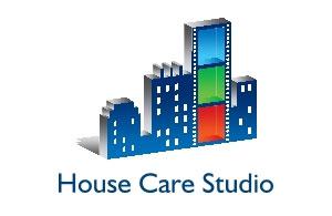 House Care Studio - Amministrazioni Condominiali