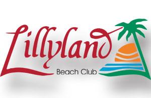 LILLYLAND BEACH CLUB - HURGHADA EGITTO