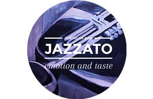 JAZZATO Ristorante – American Bar
