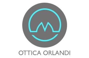 OTTICA ORLANDI<br>