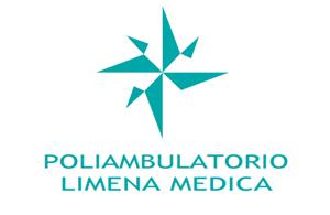 POLIAMBULATORIO LIMENA MEDICA