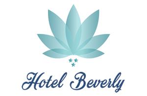 HOTEL BEVERLY A LIDO DI SAVIO