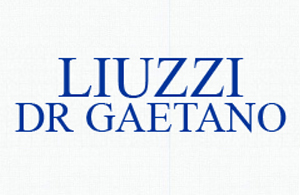 STUDIO OCULISTICO DOTT. GAETANO LIUZZI