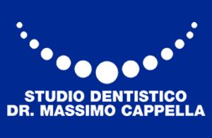 Studio Studio Convenzione Convenzione Dentistico Convenzione Dentistico Cappella Cappella Dentistico DottMassimo DottMassimo Studio DottMassimo 0OwPnk