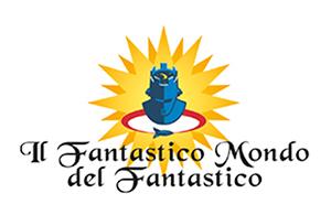 FANTASTICO MONDO DEL FANTASTICO