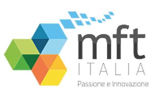 MFT ITALIA SOLUZIONI E SERVIZI PER CREARE E GESTIRE:&nbsp; IT - ICT -TLC FIBRA ADSL RADIO - SICUREZZA BIOMETRICA E&nbsp; VIDEOSORVEGLIANZA - EFFICIENZA ENERGETICA &nbsp;DRONI RILEVAZIONI TERMICHE E FOTOGRAMMETRIA<br>