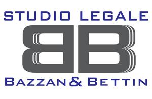 Studio Legale Avv. Fabio Bettin e Avv. Eddy Bazzan