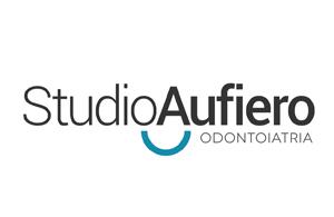 STUDIO ODONTOIATRICO  DOTT. GIOVANNI AUFIERO
