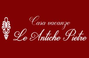 CASA VACANZE LE ANTICHE PIETRE