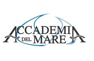 SCUOLA & AGENZIA NAUTICA <br>ACCADEMIA DEL MARE BARALDI & C.
