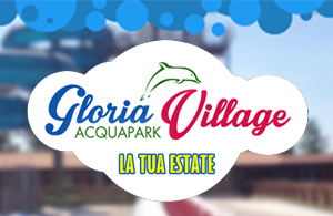 Gloria Village AcquaPark