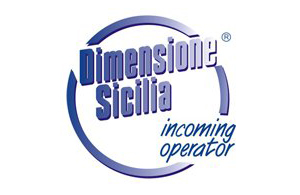 DIMENSIONE SICILIA & <br>SARACEN SANDS RESORT&CONGRESS CENTRE