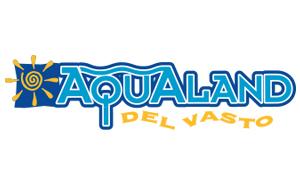 AQUALAND DEL VASTO - PARCO ACQUATICO