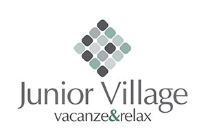 JUNIOR VILLAGE ISCHIA <div>VACANZE &amp; RELAX</div>
