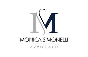 STUDIO LEGALE AVV. MONICA SIMONELLI