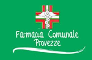 FARMACIA COMUNALE PROVEZZE