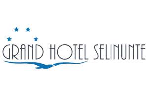 GRAN HOTEL SELINUNTE<div>la tua Vacanza Infinita</div>