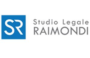 STUDIO LEGALE AVV. SALVATORE RAIMONDI E AVV. ANTONIO FLAVIO RAIMONDI