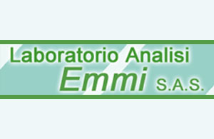 LABORATORIO ANALISI CLINICHE EMMI