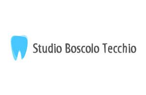 STUDIO DENTISTICO ASSOCIATO DR. BOSCOLO & DR. TECCHIO