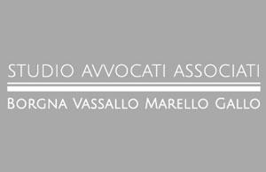 StudioAssociato BORGNA VASSALLO MARELLO GALLO