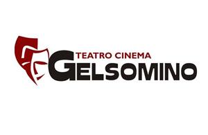 TEATRO CINEMA GELSOMINO