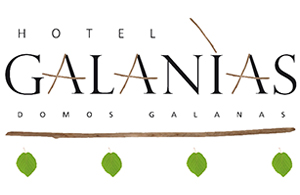 Galanìas Hotel & Retreat