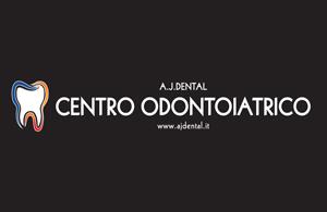 CENTRO ODONTOIATRICO A.J. DENTAL