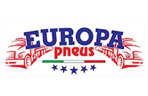 EUROPA PNEUS