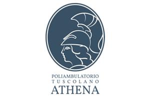 POLIAMBULATORIO TUSCOLANO ATHENA SRL