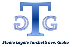 STUDIO LEGALE TURCHETTI AVV. GIULIA