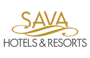 Terme Slovenia e Lago di Bled<br>SAVA HOTELS & RESORT