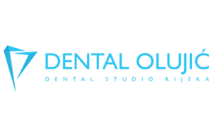 DENTAL OLUJIC