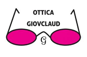 OTTICA GIOVCLAUD