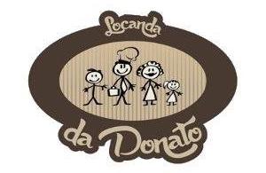 LOCANDA DA DONATO