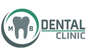 Studio Dentistico MB Dental Clinic