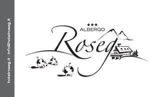 HOTEL ROSEG - Valmalenco