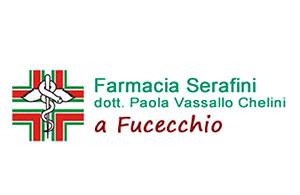Farmacia Serafini dott. Paola Vassallo Chelini