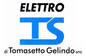 ELETTRO T.S. Snc