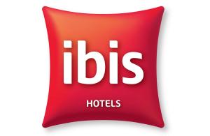 HOTEL IBIS FIRENZE NORD AEROPORTO ***