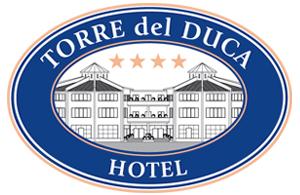 HOTEL TORRE DEL DUCA