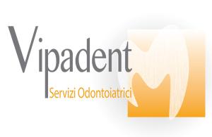 Centro Odontoiatrico Vipadent <br>di Pappalardo Giampiero e C. sas