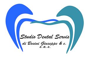 Studio Dental Servis