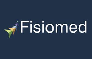 FISIOMED STUDIO DI FISIOTERAPIA