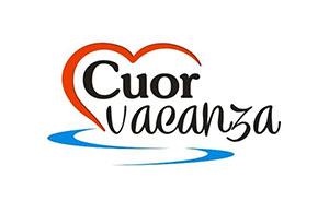 CUORVACANZA<br>